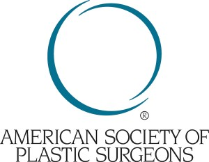 Cosmetic Enhancement | Surgical | Non Surgical | Los Angeles CA