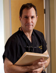 Dr. Kenneth D. Steinsapir, MD