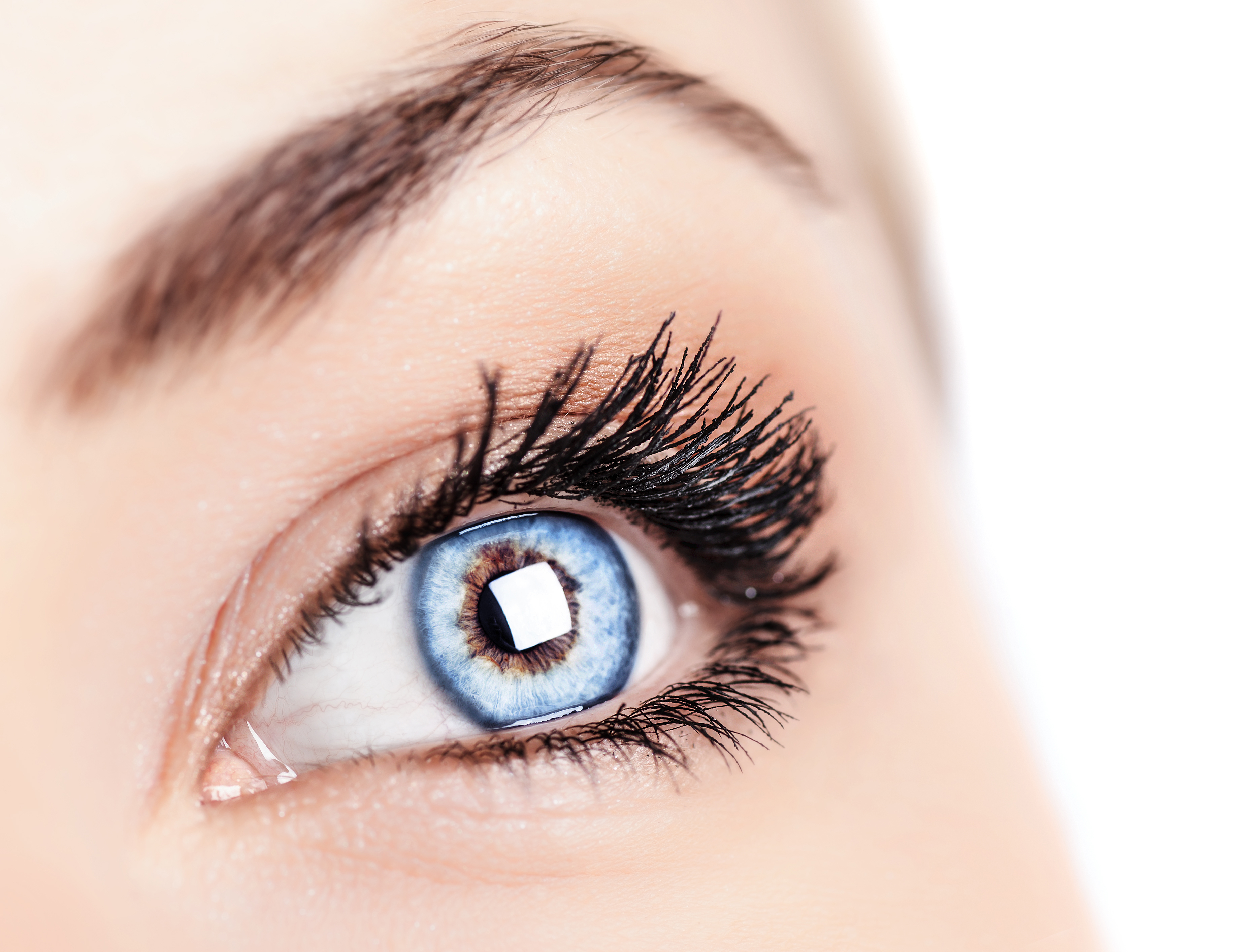 Revision Eyelid Surgery Overview