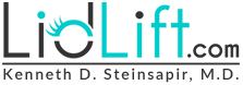 LidLift.com Dr. Kenneth Steinsapir, Dr. Kenneth Steinsapir, Beverly Hills, CA